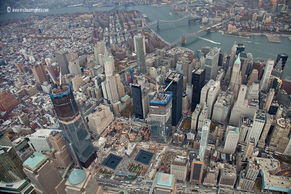 helicopter flight over manhattan with New York Aerials Of One World Trade Center Tower Construction Progress In November 11 on Watch further 2862122 additionally New York City Airport Transfers further Helicopter Flights New York City furthermore Private Helicopter Tour.