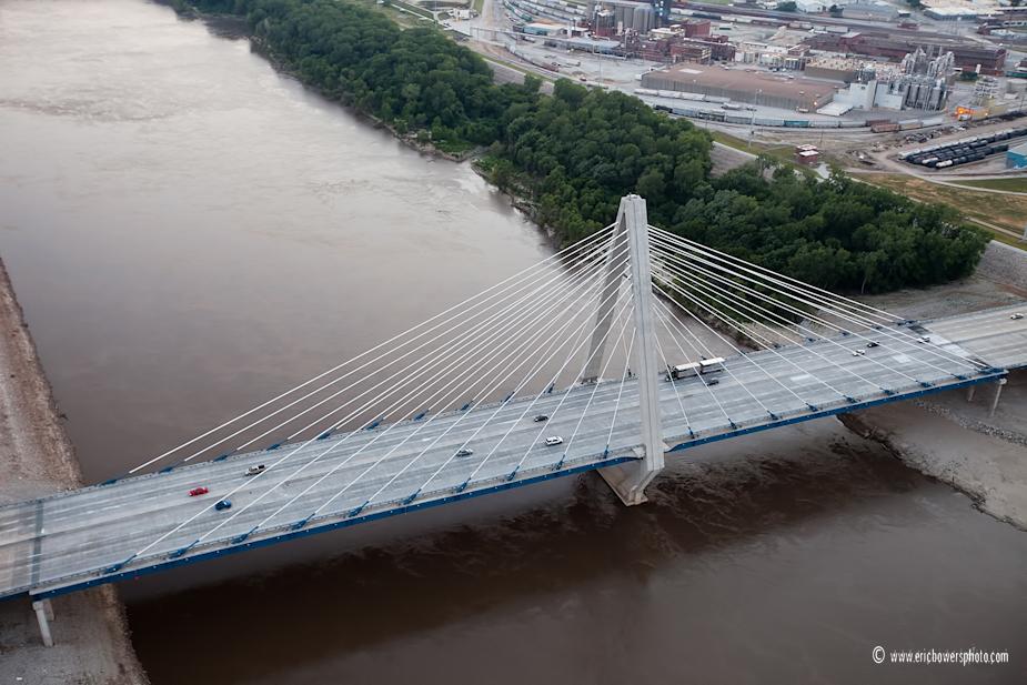 Набор Bridge