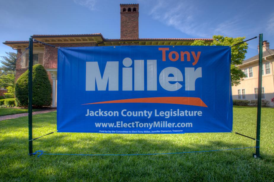 tony miller fundraiser-1