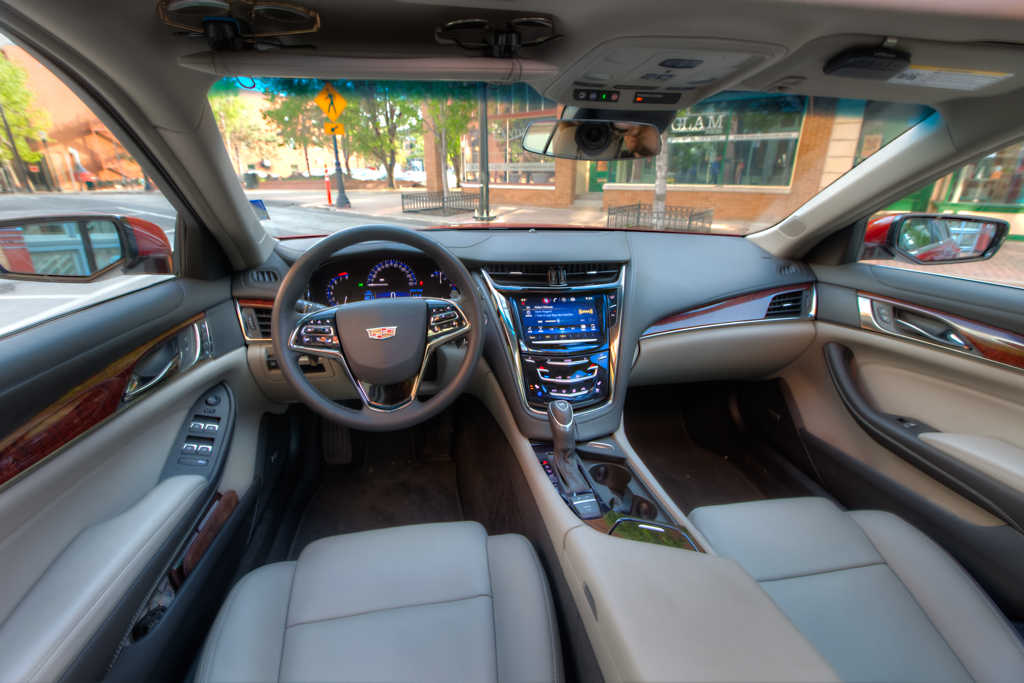 2015 cadillac cts coupe interior the image kid has it. Black Bedroom Furniture Sets. Home Design Ideas