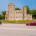 Vine Street Workhouse Castle - Kansas City
