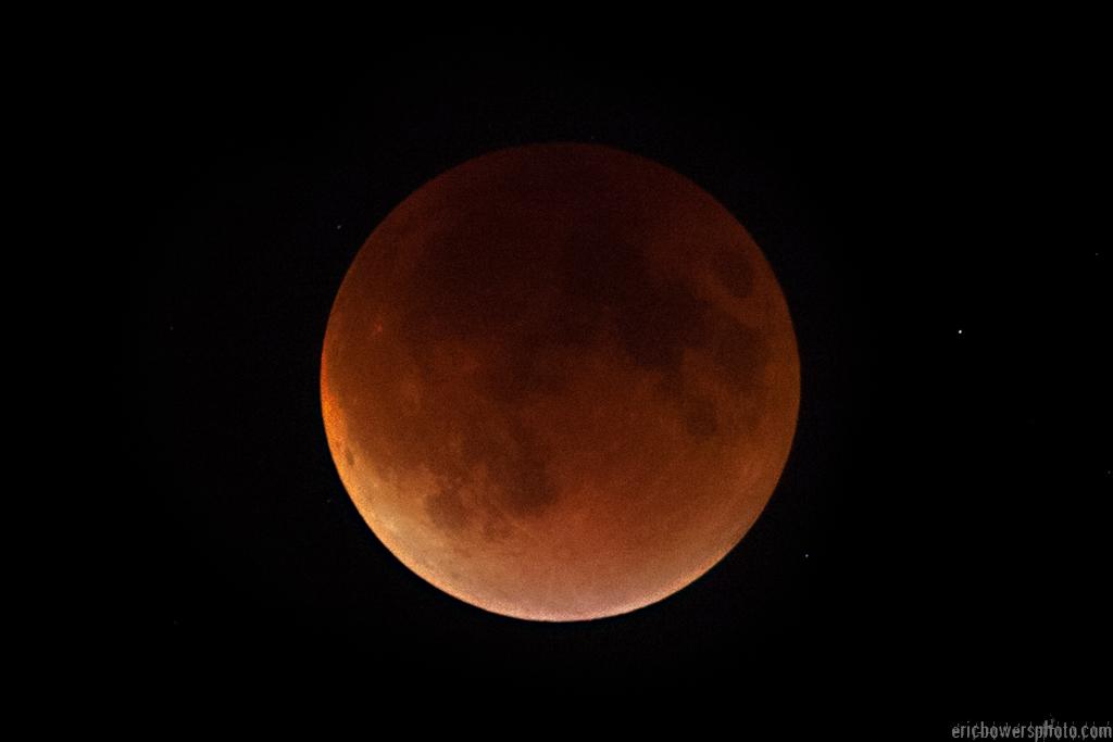 blood moon january 2019 kansas city - photo #36