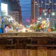 KC Grand Avenue Bridge Replacement