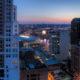 Kansas City Drone Aerial Panoramas