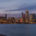 Chicago City Skyline Panoramic Photo Pt 1