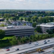 Interstate 435 Changes in Northeast Kansas