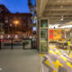 Roaster's Block Apartments - Streetside - Folger's Plant Residential Conversion