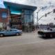 18th & Oak Crossroads District Kansas City MO