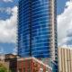 110 Superior, Chicago Residential Development
