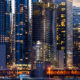 Chicago: Vista Tower Construction Part 1