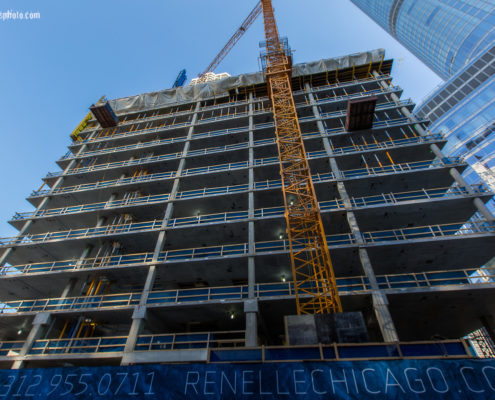 Renelle Chicago Residential Construction