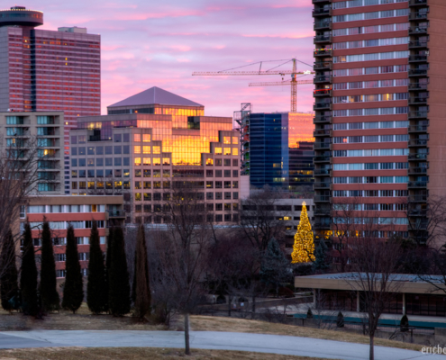 Kansas City Mayor's Christmas Tree 2019 (1)