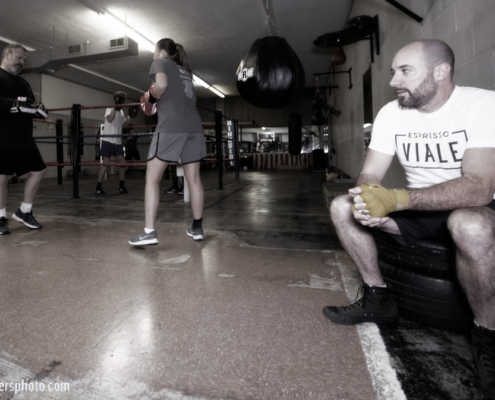 BOXING GYM SCENES (54)