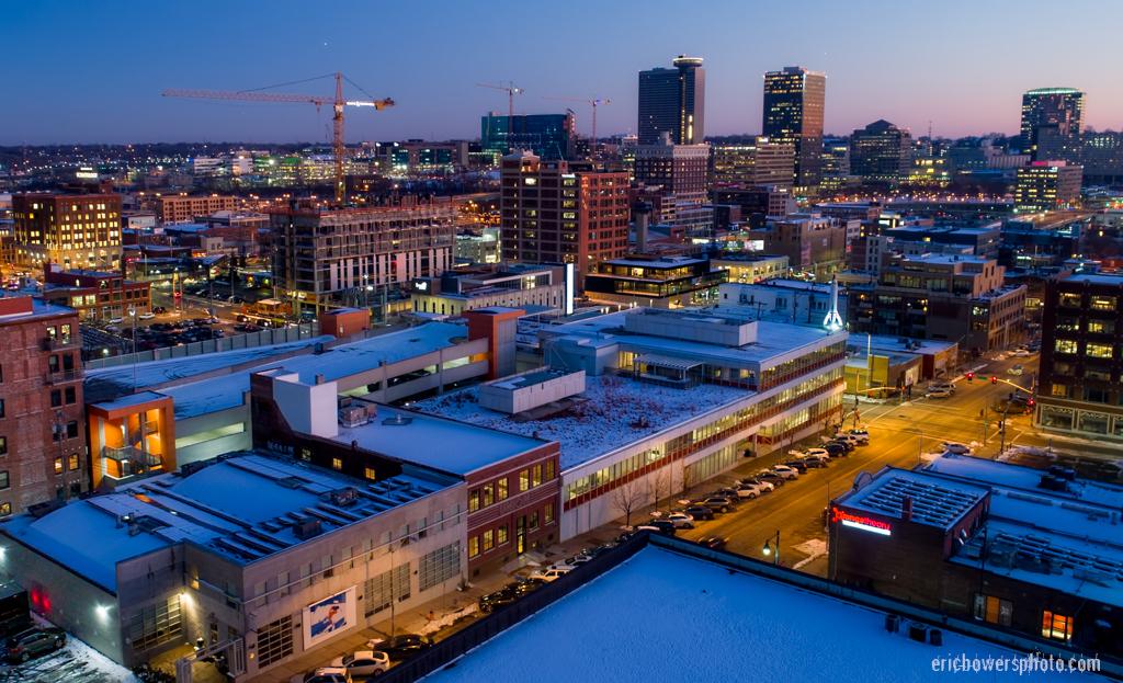 REVERB Kansas City Downtown (2)