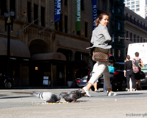 SAN FRANCISCO STREET PHOTOGRAPHY (3)
