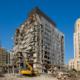 KC Demolition of Board of Ed Building (2)