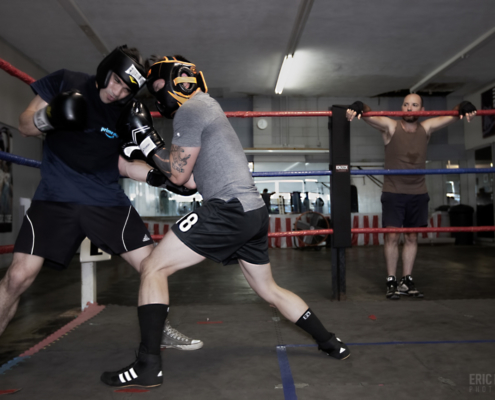Boxing Gym Scenes (62)