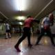 Boxing Gym Scenes (63)