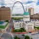 St. Louis Gateway Park